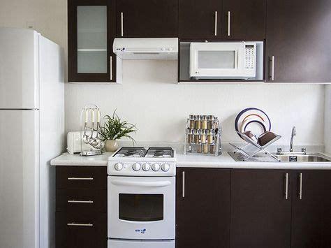 pin de edennomegami  en casas modernas  interiores