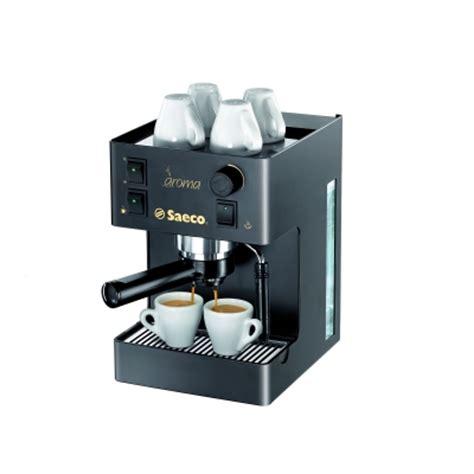 Koffiemachine Delonghi Reparatie by Saeco Delonghi Jura Reparatur In M 252 Nchen Bezirksteil