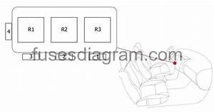Audi Allroad Fuse Box Diagram