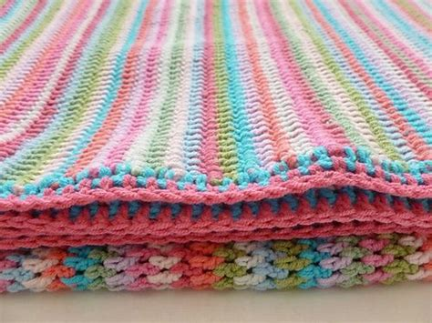 This Might Make A Nice Baby Blanket. Monkey Blanket Shark Tank Crochet Edge Fleece Tutorial Baby Car Seat Cover Easy Mesh Sweater Merino King Size Wool Blankets How To Wash Polyester Fur Why Can T Babies Sleep With Tie Kit