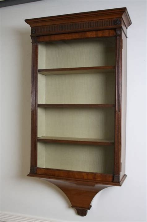 images of hanging cabinet edwardian wall hanging display cabinet 139054