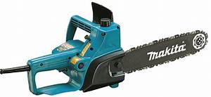 Makita Usa - Product Details