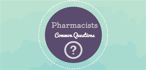 Pharmacy Questions by Pharmacy Ce Broker