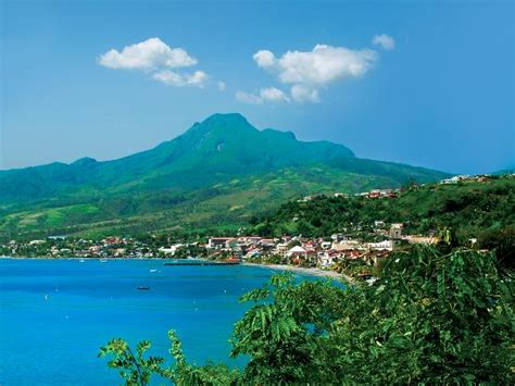 local bureau martinique tourism best of martinique tripadvisor