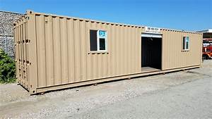 Shipping Container Sales Shipping Cargo Storage