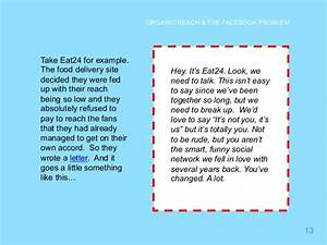 fb ebook With so long a letter ebook