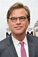 Aaron Sorkin to Receive WGA Award for Television Writing ...
