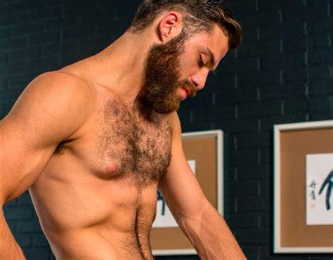 Videos De Pollas Grandes Gay Gay Freesiceu