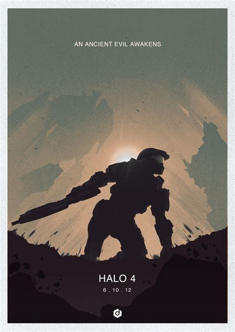 17 Best Images About Halo 343 On Pinterest Armour Halo