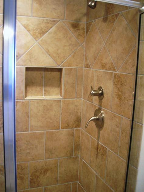 pictures   bathroom tiles