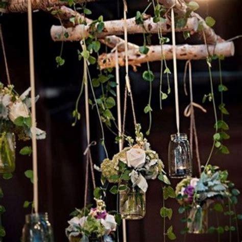 rustic garden wedding archives styletic