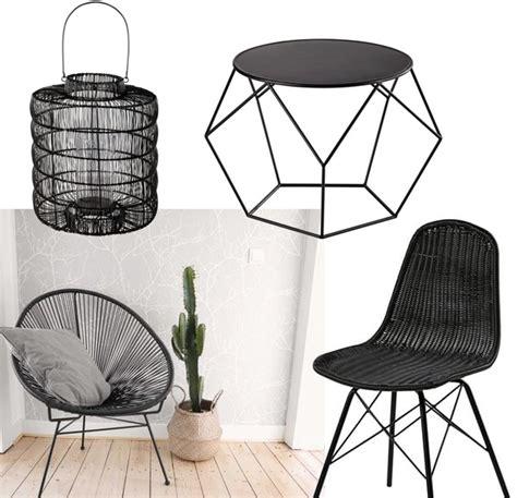 maison du monde chaise de bureau chaise maison du monde solde fabulous with chaise maison