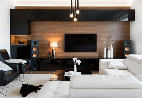 illuminazione soggiorno moderno come progettare l illuminazione per il soggiorno moderno