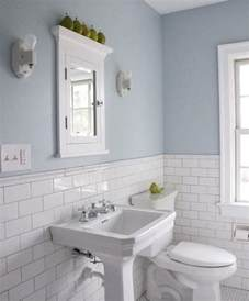 bathroom paint ideas blue best light blue paint color for bathroom decor references