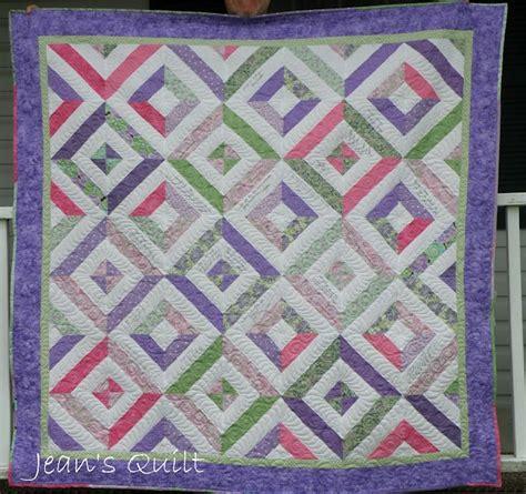 missouri quilt pattern summer in the park free pattern from missouri quilt