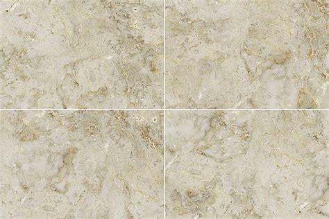 silver grey marble tile ceramic imitation marble gani tile