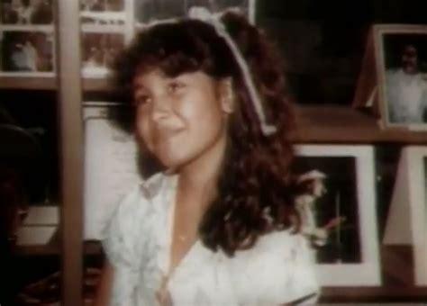 Okc Thunder Wallpaper Hd Selena Quintanilla Biography Choice Image Wallpaper And Free Download
