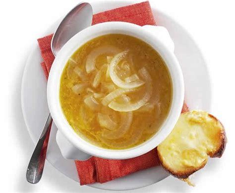 de cuisine kitchenaid soupe oignon avec cookeo recette facile pour votre plat