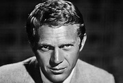 Steve McQueen Steve McQueen cologne - a fragrance for men 2010