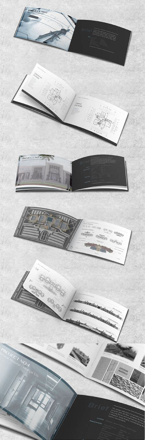 12355 graphic design portfolio book exles 17 best ideas about portfolio exles on