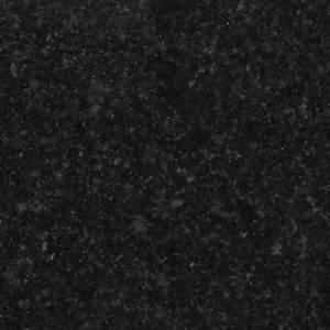 Nero Assoluto Granit : granit bordplader til k kken og bad stenbordplade i granit ~ Markanthonyermac.com Haus und Dekorationen