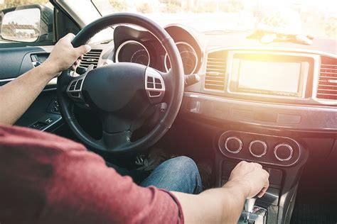 car insurance hamilton  toronto ratelabca