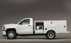 2016 Trucks Report  Ford To Release New Super Duty Truck
