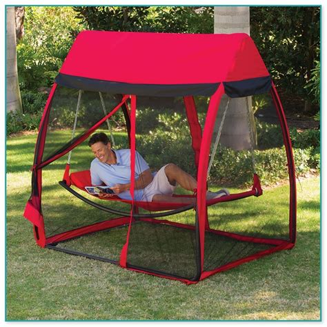 Hammock Tent For Sale by Best Tent Hammock For Sale