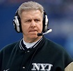 Parcells says Sanchez can't carry team yet - NY Daily News