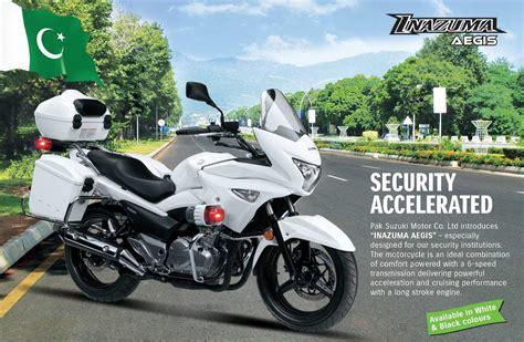 Pak Suzuki Motors by Pak Suzuki Motors Co Ltd Impremedia Net