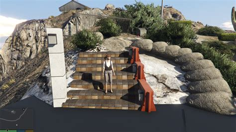 gta 5 mont chiliad 28 images sponsored link mount gordo gta myths wiki mount chiliad road