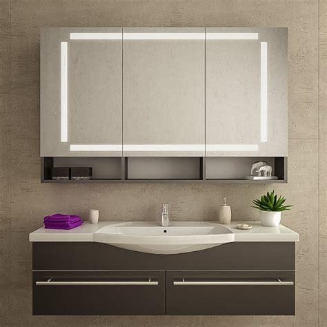Badezimmer Spiegelschrank Kaufen by Salzburg Spiegelschrank Badezimmer Kaufen Spiegel21