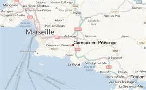 Location Meublé Aix En Provence by Carnoux En Provence Location Guide