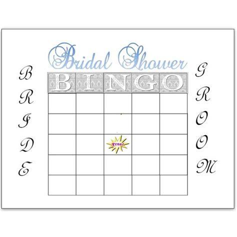 bridal shower bingo template 7 best images of printable bridal bingo cards free printable bridal shower bingo free bridal