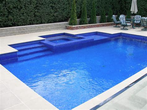 aquazone pools tiled swimming pools gallery