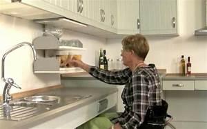 aide a domicile aidant maintien a domicile vivre en aidant With amenagement maison personne agee