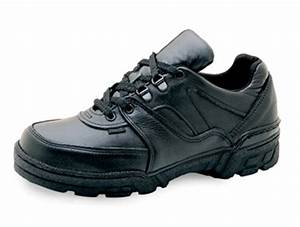 letter carrier thorogood code 3 usps postal shoes With letter carrier shoes