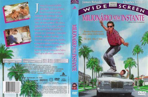Impostor Filme - pin dvd impostor on pinterest