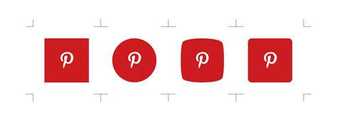Get Pinterest Button Share Image To Pinterest From Website Profitquery