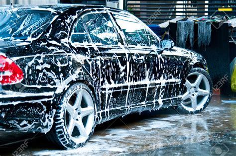 Hindusthan Car Wash In Coimbatore ,car Wash In Coimbatore