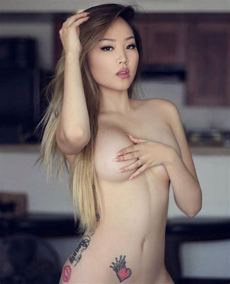 Ab            Asian Beauty     Sorted    Luscious