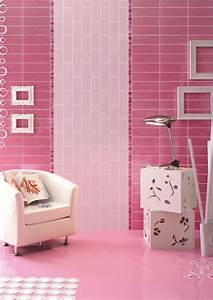 17 best ideas about pink bathroom tiles on pinterest With two tiles perfect whatever bathroom tile designs