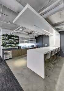 modern bureau 17 best ideas about modern offices on modern