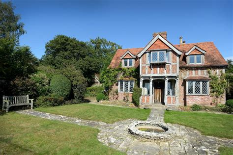 Family Friendly Country House by Family Friendly Cosy Country House Cottages For Rent In