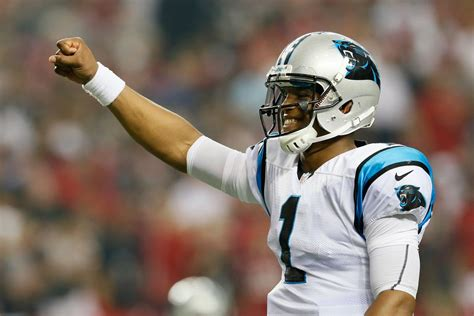 seahawks  panthers game time tv schedule odds