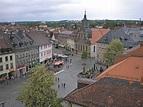 Bayreuth - Wikipedia
