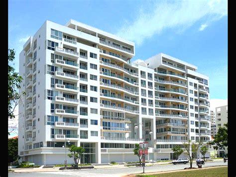 home interiors green bay supertech eco 4 noida extension