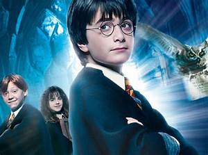 15 magical harry potter and book facts the daily
