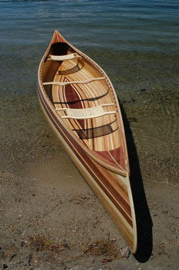 images  wooden boat kits  pinterest boats beautiful  sea kayak