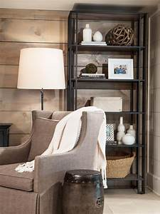 Wandverkleidung Holz Innen Rustikal : wandverkleidung aus holz f r innen 50 moderne ideen ~ Lizthompson.info Haus und Dekorationen